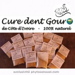 copy of Poudre pure 100%...