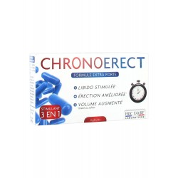 Chrono Erect 4